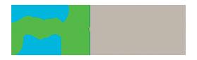Gezonder Winkelen GW Libra Logo