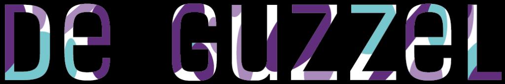 De Guzzel logo