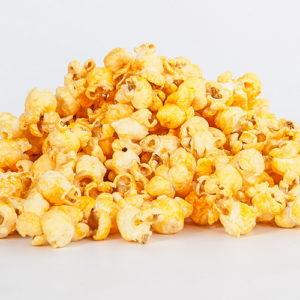 Popcorn Cheese Zeezout